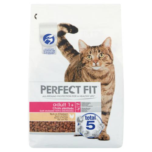 Perfect Fit Adult 1+ Kip 2,8 kg (2.8kg)