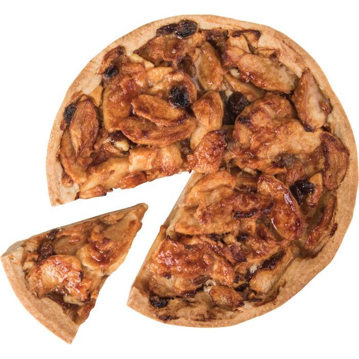 Bake Off Appel Kaneel Taart (1.1kg)