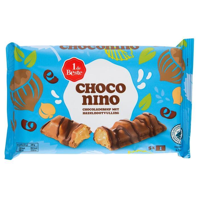 Choconino (120g)