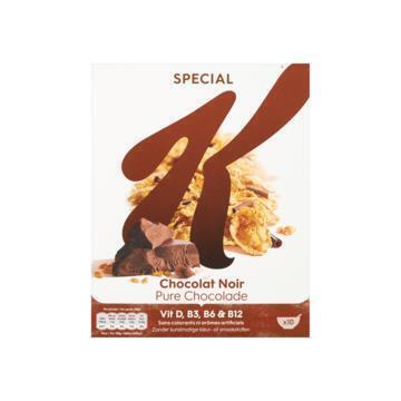 Kellogg's Special K pure chocolade (300g)
