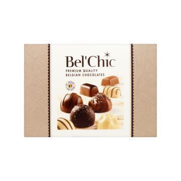 Belgian Chocolates (350g)