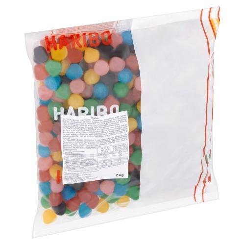 Haribo Dragibus 2 kg