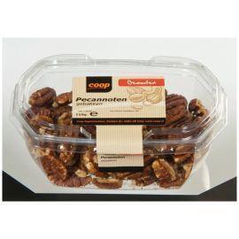 Coop Pecannoten gezouten (115g)