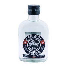 Esbjaerg Vodka (rol, 20 × 200ml)