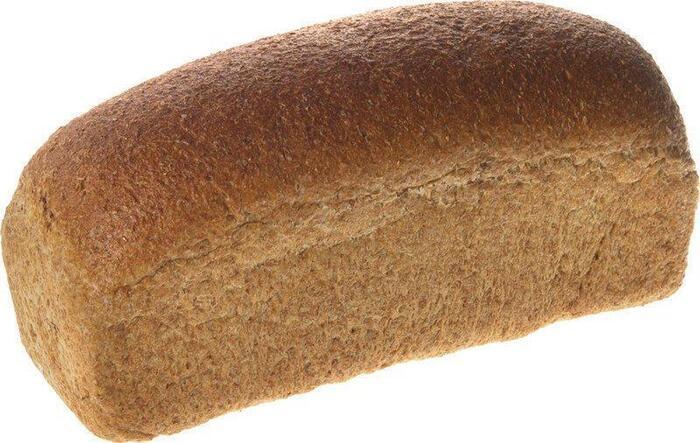 Volkoren brood (800g)