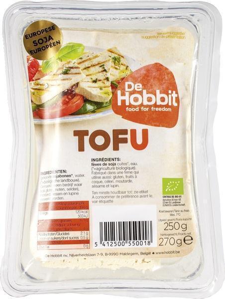 Tofu (270g)
