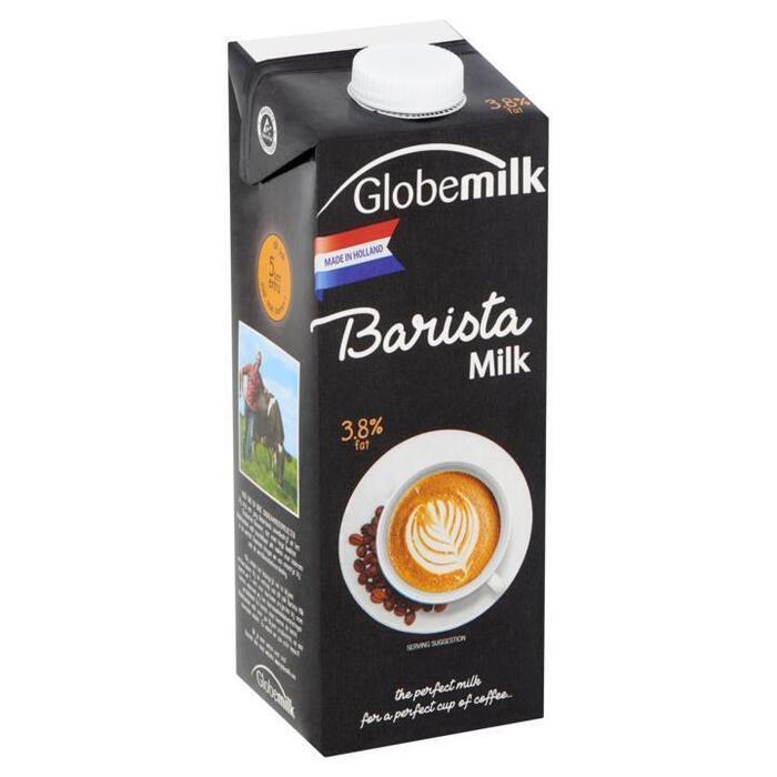 Barista milk (1L)