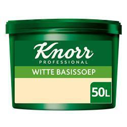WITTE BASISSOEP (3kg)