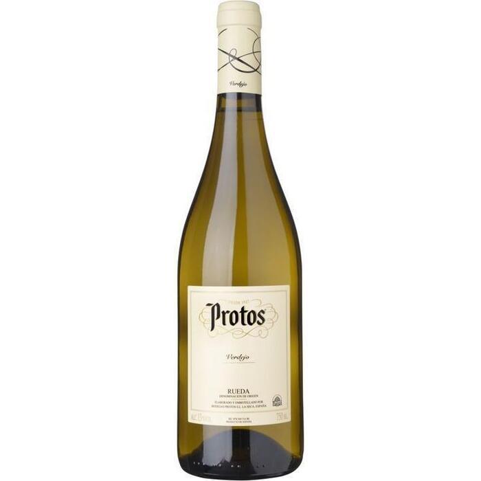 Protos Verdejo Rueda (0.75L)