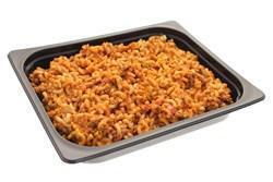 Macaroni bolognese (2kg)