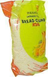 Japans broodkruim panko (1kg)