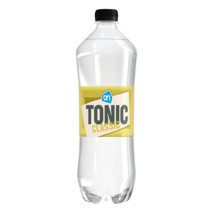 AH Tonic regular (1L)
