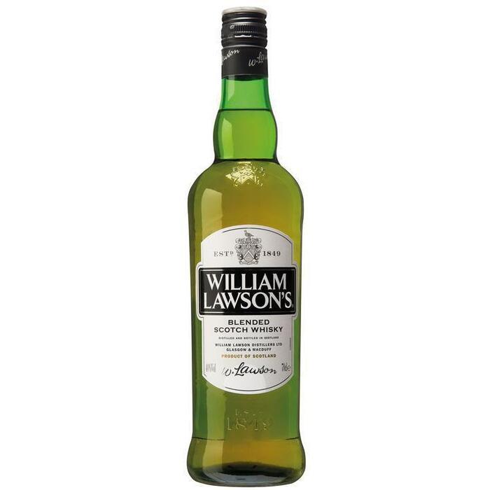 Whisky (rol, 70 × 0.7L)