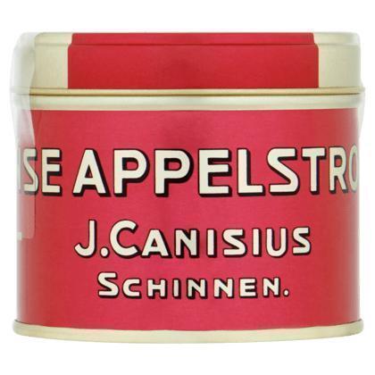 J. Canisius, Rinse Appelstroop (Stuk, 450g)