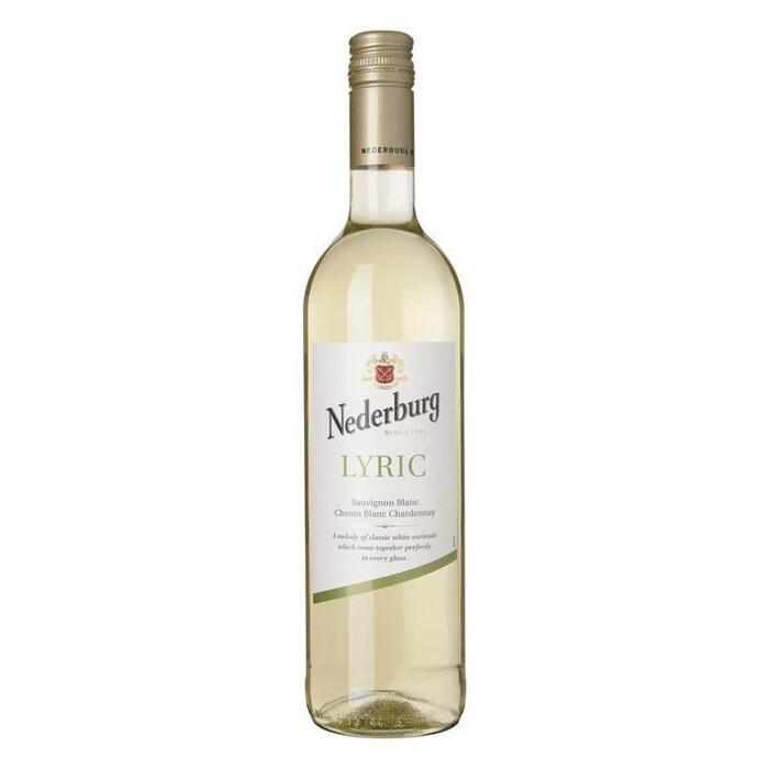 Lyric (glas, 0.75L)