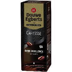 CAFITESSE CACAO BAG IN BOX 2L (2L)