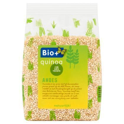 quinoa (Stuk, 350g)