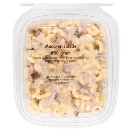 Macaronisalade 450 g (450g)