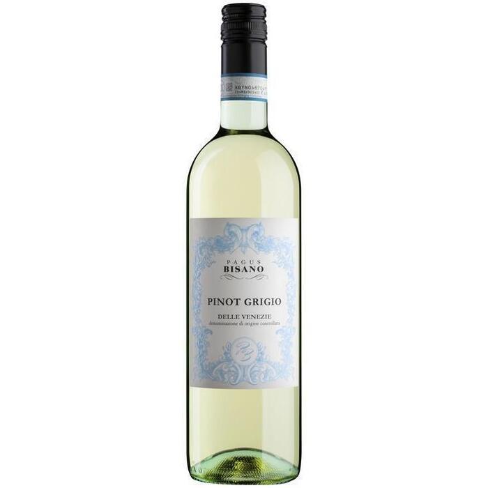 Cantina di Verona Pagus Bisano Pinot Grigio (0.75L)