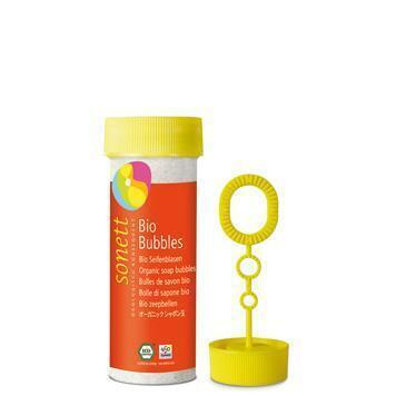 Bellenblaas (45ml)