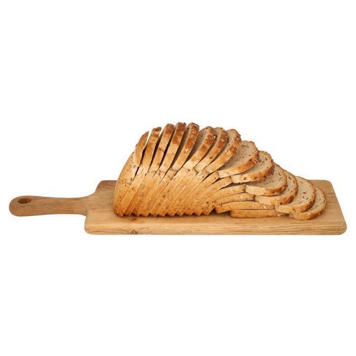 Jumbo Goudeerlijk Speltbrood Vriesvers (500g)