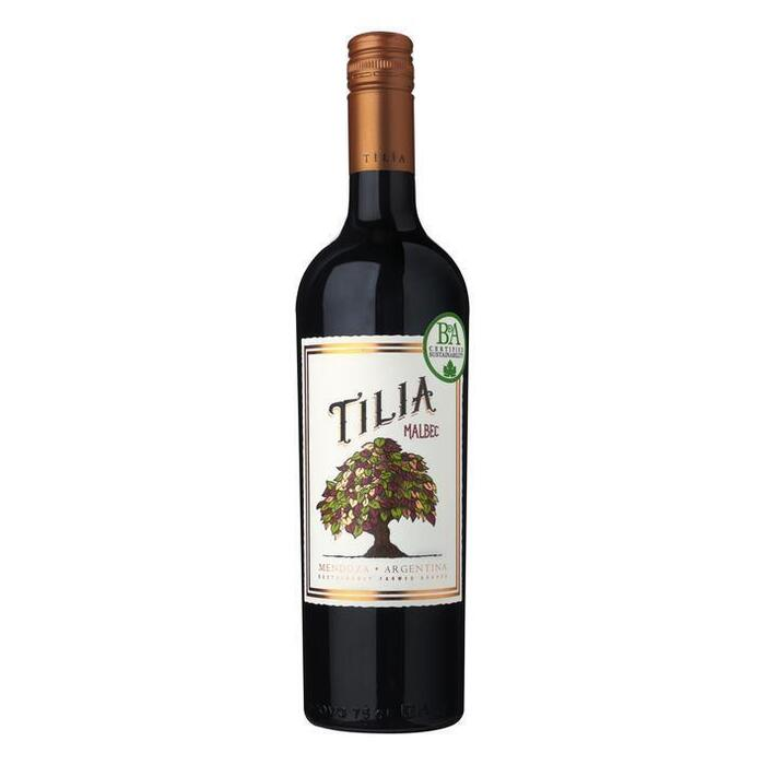 Tilia Malbec (0.75L)