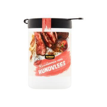 Jumbo Kruidenmix voor Rundvlees 70 g (70g)