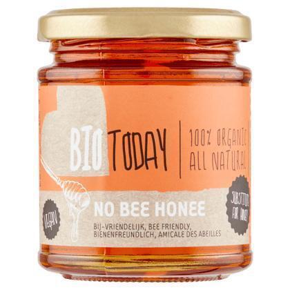 Bio Today No Bee Honee 230 g (230ml)