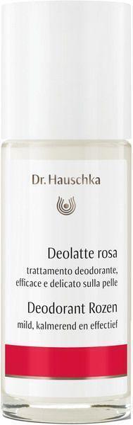 Deodorant rozen (50ml)