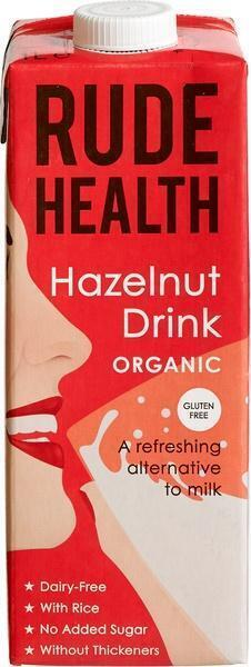 Hazelnut drink (1L)