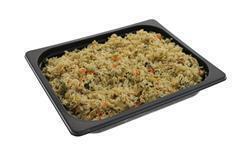 Nasi goreng (2kg)