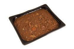 Belgisch stoofpotje (2kg)