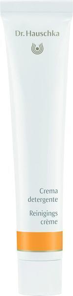 Reinigingscrème (50ml)