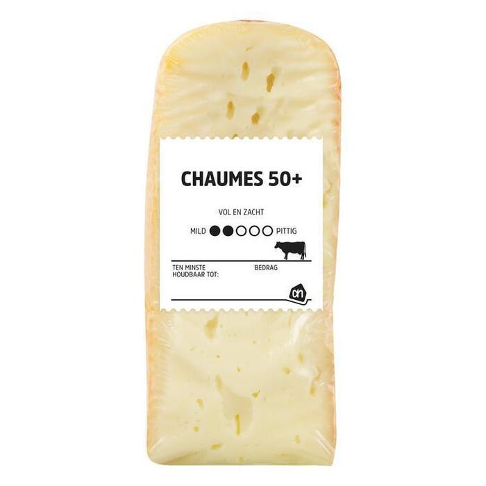 Chaumes 50+ (147g)
