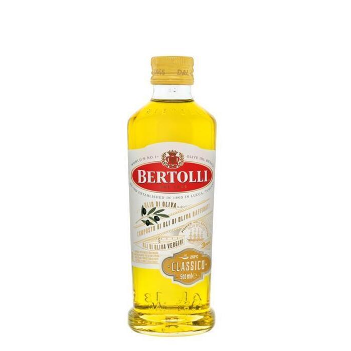Classico (glas, 0.5L)