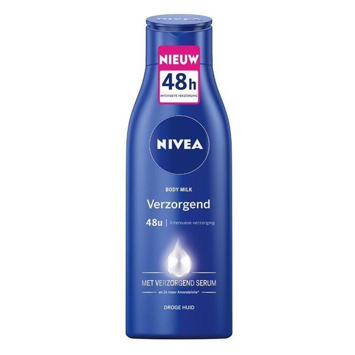 Nivea Verzorgende body (40cl)
