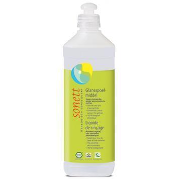 Glansspoelmiddel (0.5L)