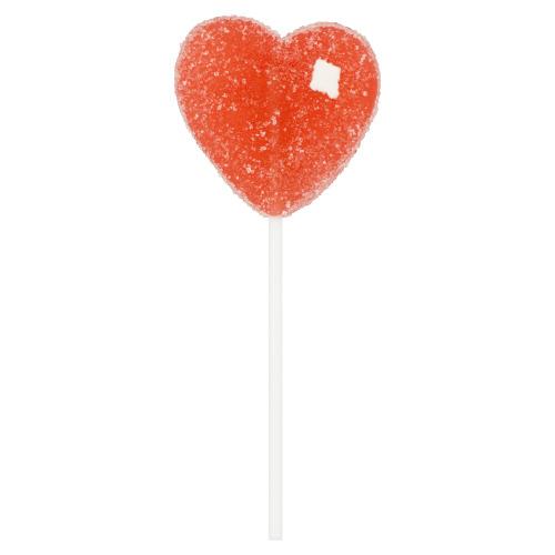 Bip Jelly Pops 20 g (20g)
