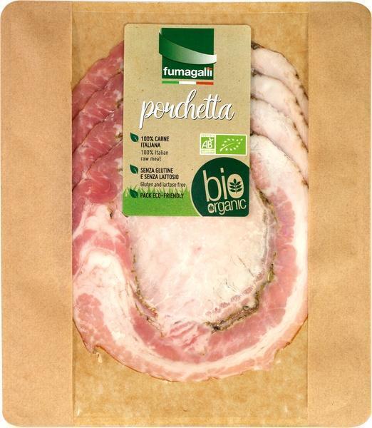 Porchetta (70g)