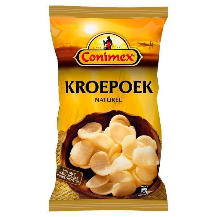 Conimex Kroepoek naturel (73g)