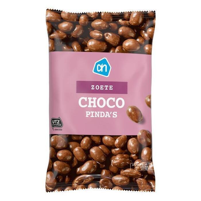 AH Choco pinda (200g)