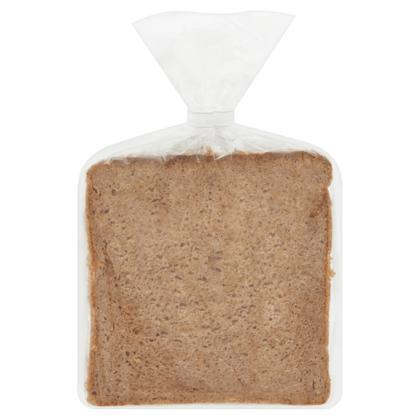 Roggebrood blanco peel (400g)