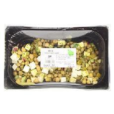 Kikkererwten Salade (500g)