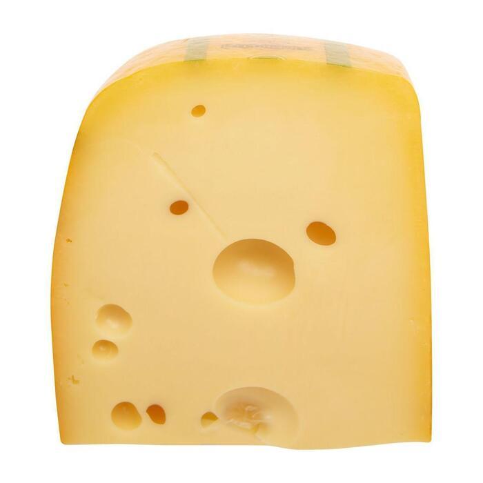 Leerdammer kaas stuk (500g)