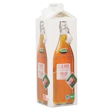 Appel Juice (pak, 1L)