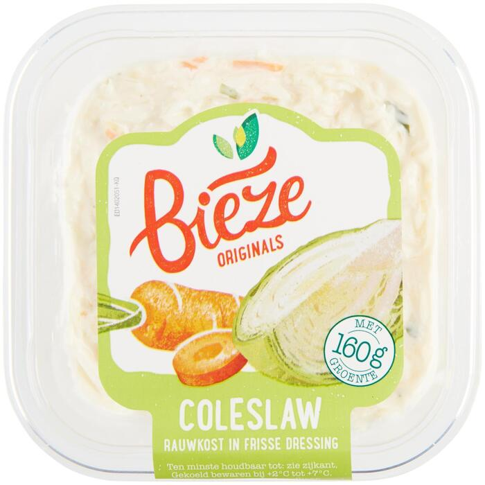 Coleslaw Rauwkost (bakje, 250g)