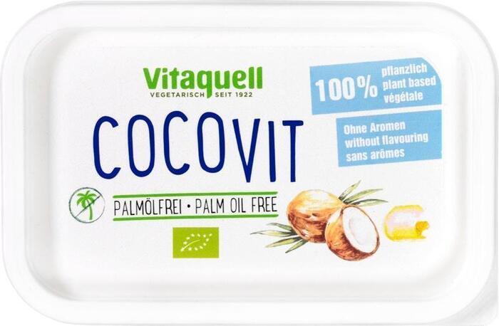 Cocovit margarine (250g)