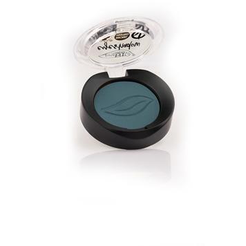 08 eyeshadow green