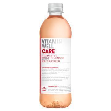Vitamin Well Care (0.5L)