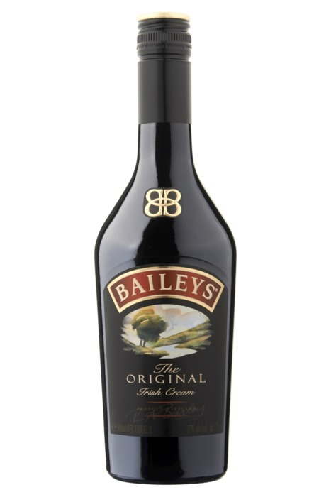 Baileys Original Irish Cream 50cl (0.5L)